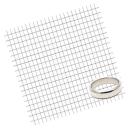 Ring on Grid